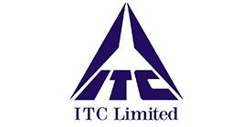 itc_t
