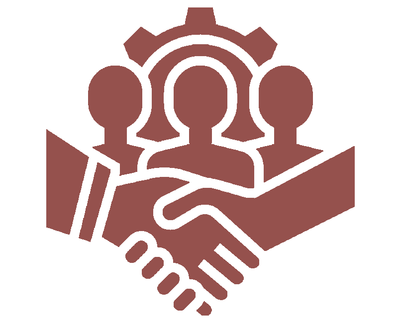 Corporate-Communication1-2