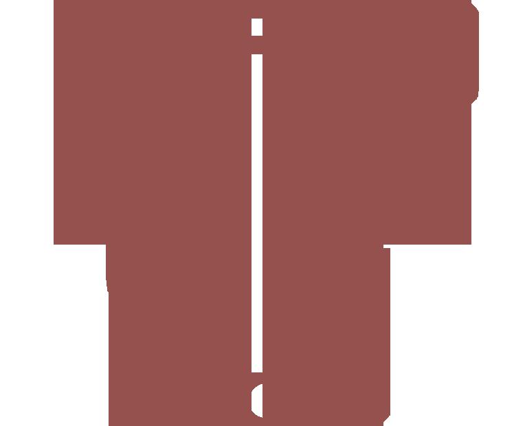 Digital-Social-Communication1-2