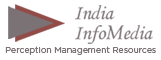 logo-8 mobile