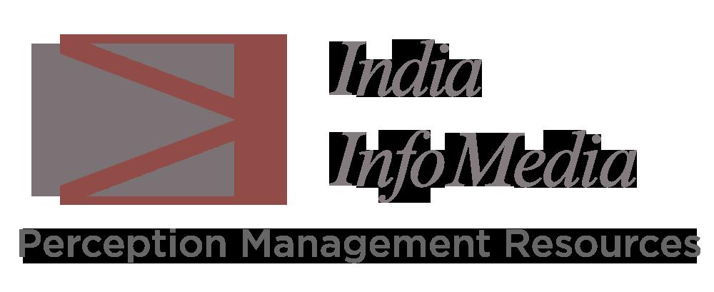 indiainfomedia logo2